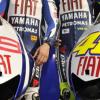 Quién es quién en la temporada MotoGP 2010