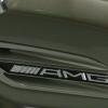 La AMG Chopper