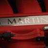 """""""La"""" Aston Martin"""
